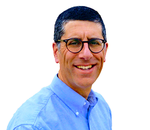 Avraham Hermon, Partner