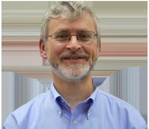 Jeremy M. Ben-David,