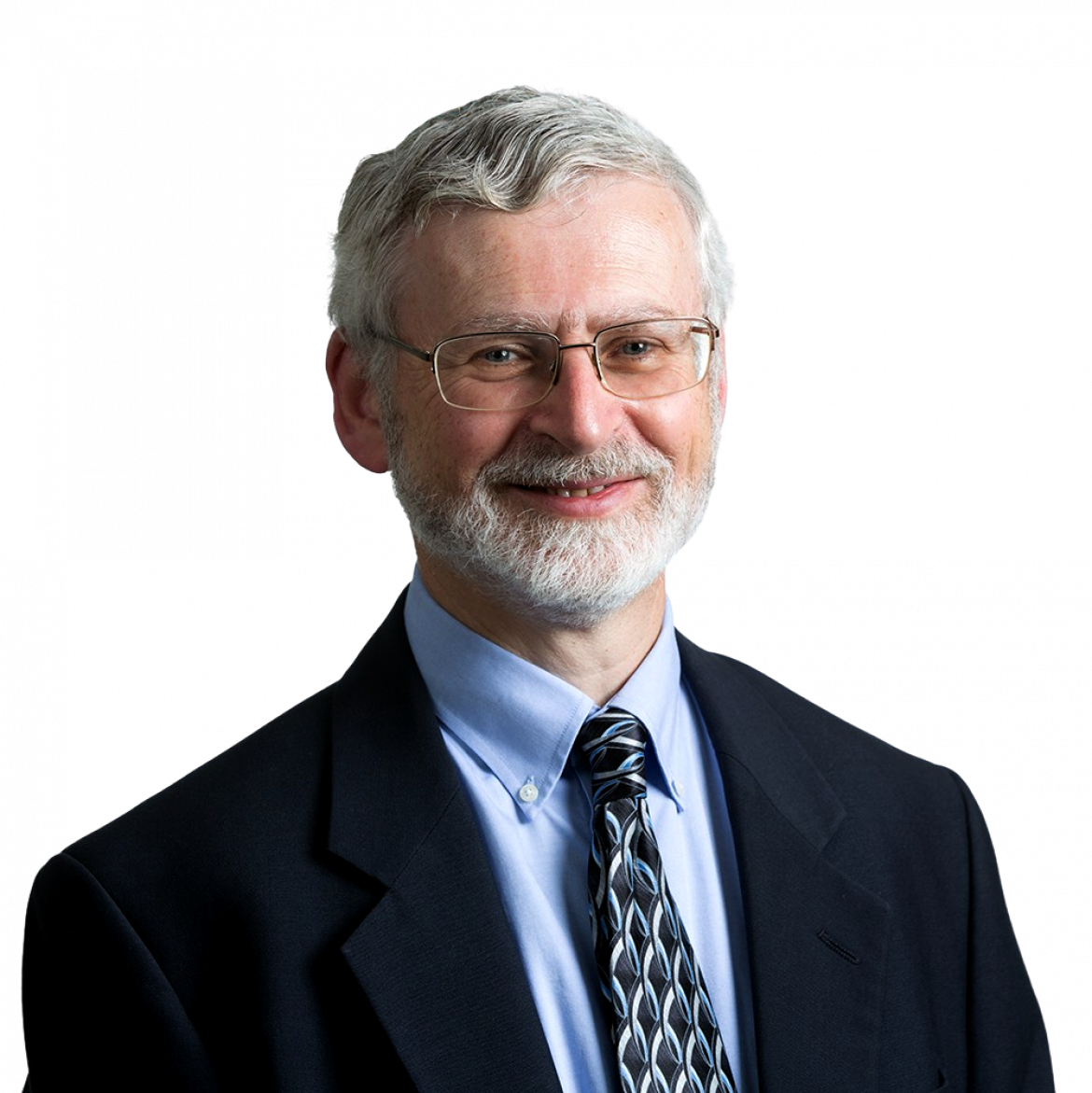 Jeremy M. Ben-David